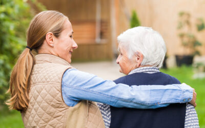 3 things to know about Dementia